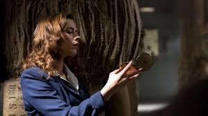agent carter wallpapers hayley atwell agent carter wallpaper 46783