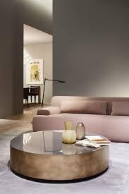 Wohnzimmer Einrichten Buddha Decorating With Dusty Pink Rosa Grau Rosa Und Grau