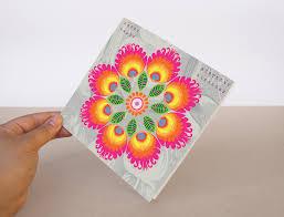 Design Patterns For Cards Klika Design Greeting Cards Design Happy Birthday Klika Design