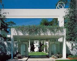 entelechy i u0026 ii the magnificent houses of architect john portman
