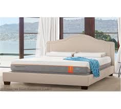 Log Bedroom Set Value City Furniture Star Furniture