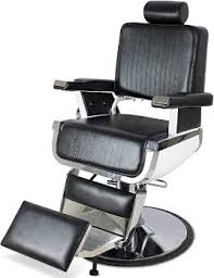 Reclining Salon Chairs Best Reclining Salon Chair With Headrest In 2018