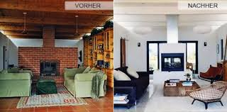 wohnzimmer neu streichen renovieren 33 ideen und tipps freshouse