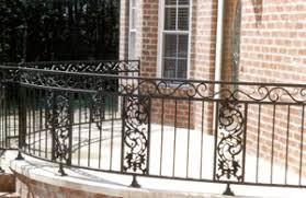 home southside metals llc exquisite ironworks providing custom