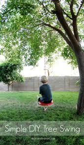 25 diy outdoor activities for kids real housemoms