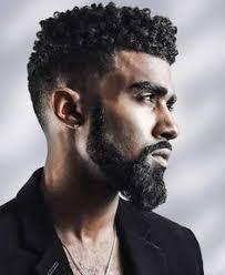 Curly Hairstyles Black Male | black men thoy cut curly hairstyles men s hairstyles pinterest