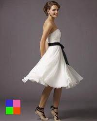 mariage chetre tenue une robe de soirée pour mariage pas cher la boutique de maud