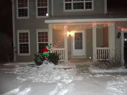 the grinch christmas lights 7 best outdoor christmas lights images on christmas