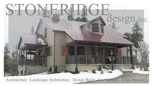 Home Inc Design Build by Architecture New Homes Stone Residence Design Residential