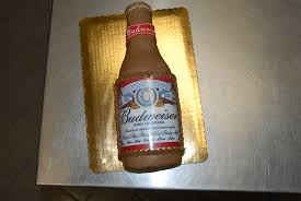 beer cake beer cake create an event