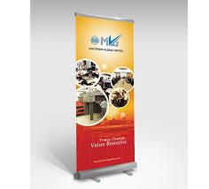 banner design jpg 13 best standee design images on pinterest standee design posters