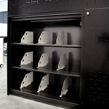 tips gondola shelf dividers shelf room dividers shelf dividers