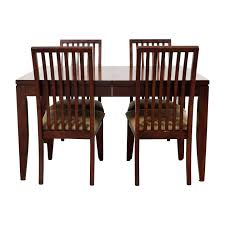 jcpenney kitchen furniture jcpenney kitchen chairs dining room tables jcpenney kitchen
