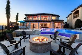 house rental orlando florida reunion resort rentals luxury orlando villas vacation homes