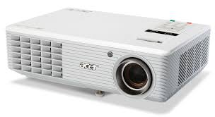 acer home theater projector acer h5360 led dlp mini projector review projector reviews