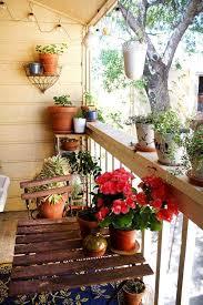Small Apartment Balcony Garden Ideas Fascinating Garden Ideas Apartment Furniture Amazing Apartment