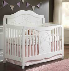 Luxury Baby Bedding Sets Bedroom Baby Bedroom Sets Inspirational Jcpenney Baby Bedding
