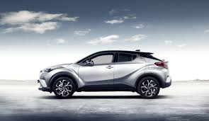 nissan juke price in uae interior pics of the 2017 toyota c hr go live dubai abu dhabi uae