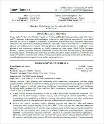 Resume Templates Samples Examples by Government Resume Examples Duties Cashier Sample Resumes Federal