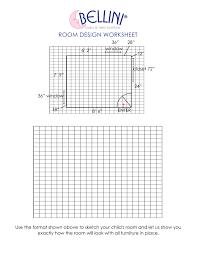 design tools bellini baby and teen furniture designer cribs