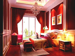 Interior Decorating App Uncategorized Interior Decorating App Small Bedroom Design Make