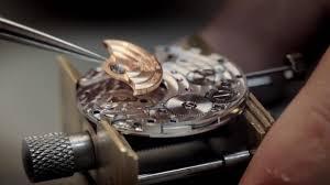 piaget bijoux piaget des bijoux de technologie en haute horlogerie achat
