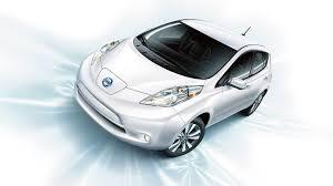 nissan leaf vs ford focus electric electric hatch shootout nissan leaf vs kia soul ev turbozens