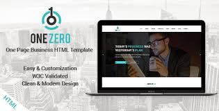 web templates website templates directory listing website theme professional corporate html website templates from themeforest