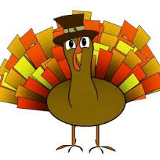 road trip guide 5 secrets to beating thanksgiving traffic