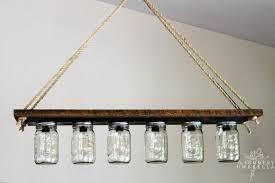 Bathroom Pendant Lighting Fixtures 19 Beautiful Bathroom Pendant Light Vanity Best Home Template