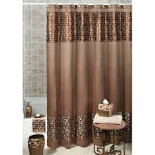 best bed bath and beyond shower curtains extra long window shower