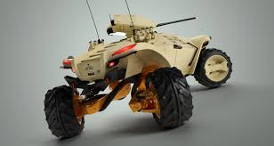 future military vehicles may 2013 aw blog