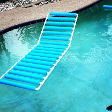 Patio Lounger Cushions Outdoor Pool Lounger U2013 Bullyfreeworld Com