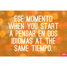 spanish quotes about life dichos pinterest spanish quotes