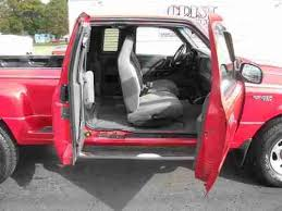 2001 ford ranger extended cab 4x4 purchase used 2001 ford ranger extended cab 4x4 in angola indiana