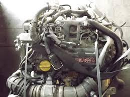 vand motor 1 7 dti bloc motor opel corsa c 15 noiembrie 2011