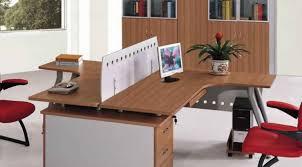 home office desks canada desk office furniture contemporary design adorable creative