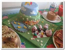 peppa pig birthday cake sainsbury u0027s rusmart org