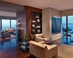 Thai Style Buddha Ideas Houzz - Thai style interior design