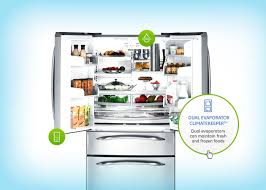 Home Design Interactive Website Shining Design Kitchen Web Websites 20 Astonishing Food Related