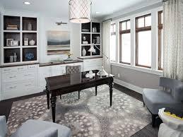 Uk Office Desks by Office Chair Office Great Desk Office Furniture Office Desk