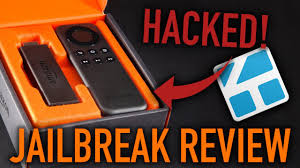 amazon fire stick jailbreak review worth it how to navigate