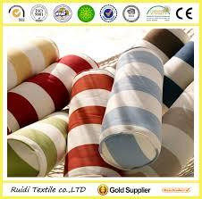 Round Bolster PillowSofa Bolster Pillow Buy Bolster PillowSofa - Sofa bolster cushions