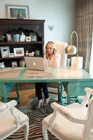 Office Table Design 2013