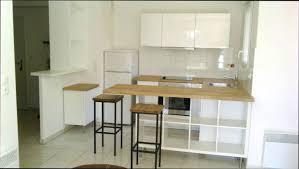 chalumeau de cuisine casa desserte de cuisine casa desserte de cuisine casa galileo casa