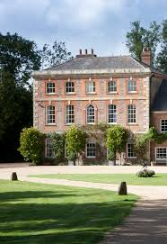 georgian country house wiltshire england for sale with strutt
