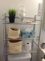Space Saver Bathroom Mainstays 3 Shelf Bathroom Space Saver U2013 Nautilusmode