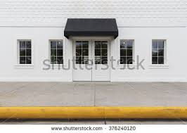Building Awning Awning Stock Images Royalty Free Images U0026 Vectors Shutterstock