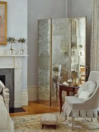 the 25 best mirror room divider ideas on pinterest 3 way