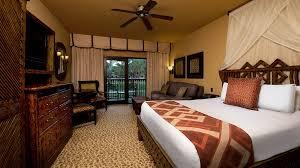Animal Kingdom 1 Bedroom Villa Book Disney U0027s Animal Kingdom Villas Kidani Village Orlando